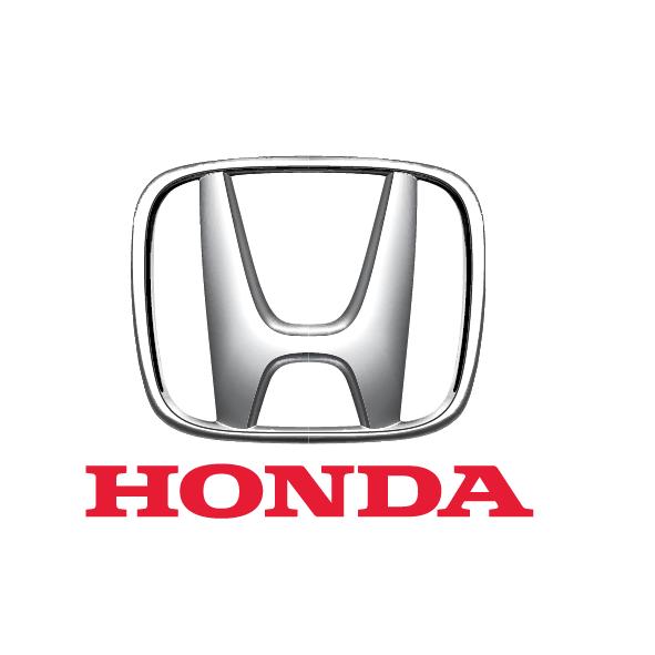 Honda Örtaş Çelik