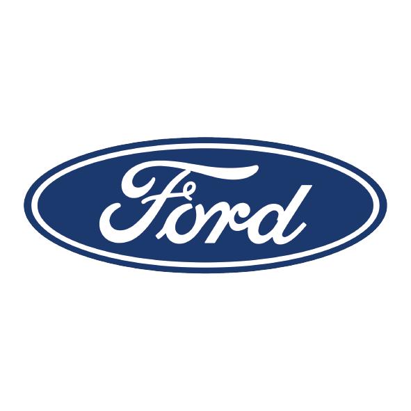 Ford Örtaş Çelik