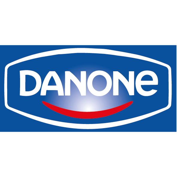 Danone Örtaş Çelik
