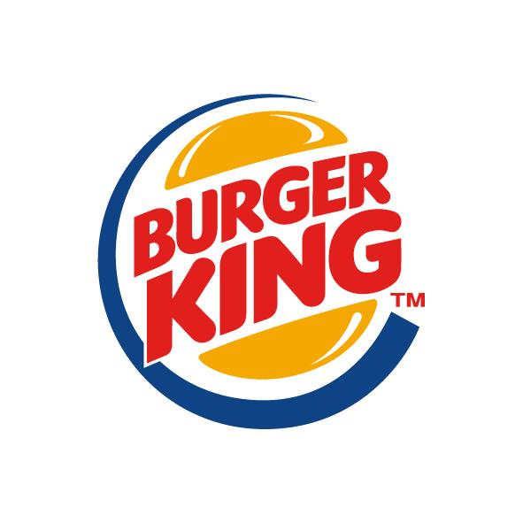 Burger King Örtaş Çelik