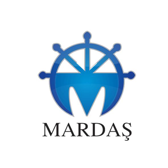 Mardaş