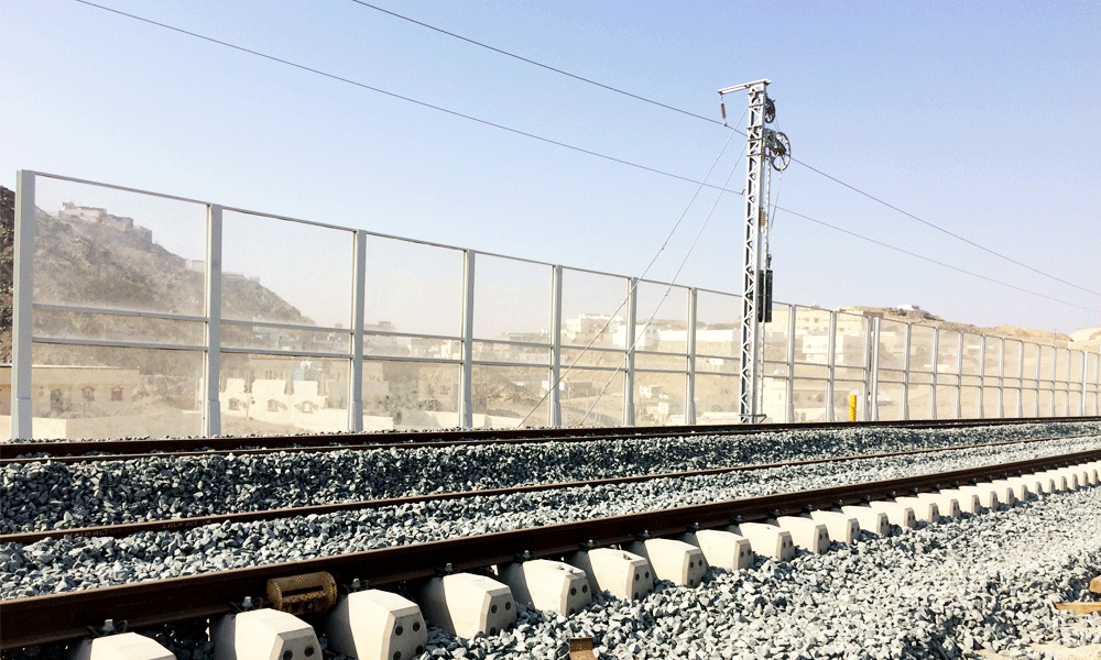 Suudi Arabistan Звуковой барьер